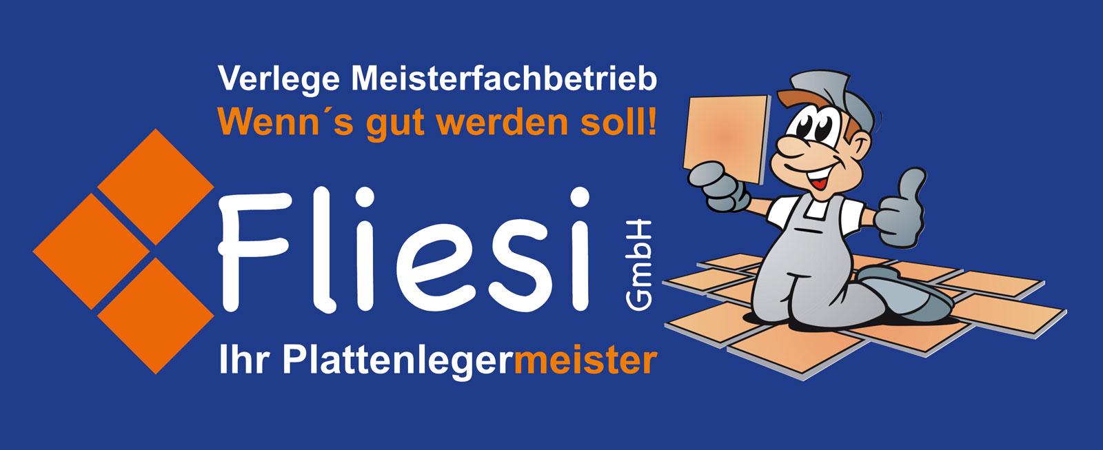 Fliesi GmbH – Ihr Profi für Plattenbeläge im Glarus